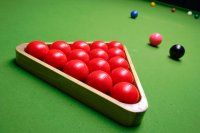 snookerandpoolservicing